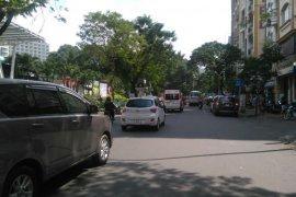 Cần bán nhà đất thương mại  tại Phạm Ngũ Lão, Quận 1, Hồ Chí Minh