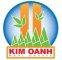 Thu Thiem Real Estate Investment JSC