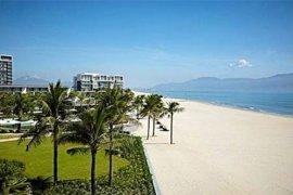 Cần bán  khách sạn & resort  tại Mỹ An, Quận Ngũ Hành Sơn