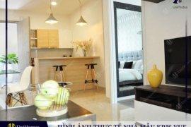 Cần bán căn hộ 2 phòng ngủ tại Bình Trưng Tây, Quận 2, Hồ Chí Minh