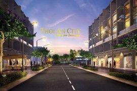 Cần bán Đất nền  tại Thới An, Quận 12, Hồ Chí Minh