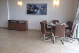 Cho thuê condo 3 phòng ngủ  trong dự án Indochina Riverside