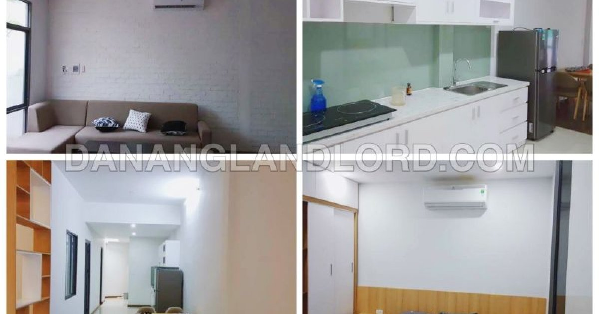 3 bed townhouse for rent in da nang 2047658 dot property