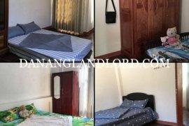Cho thuê nhà riêng 4 phòng ngủ  tại Phước Mỹ, Quận Sơn Trà