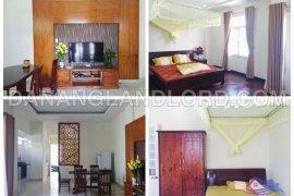 Cho thuê nhà phố 4 phòng ngủ tại An Hải Bắc, Quận Sơn Trà, Đà Nẵng