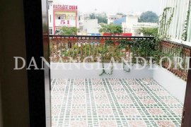 Cho thuê nhà phố 3 phòng ngủ tại Khuê Mỹ, Quận Ngũ Hành Sơn, Đà Nẵng