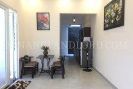 Cho thuê villa 1 phòng ngủ  tại Mỹ An, Quận Ngũ Hành Sơn