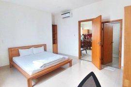 Cho thuê căn hộ 2 phòng ngủ tại An Hải Bắc, Quận Sơn Trà, Đà Nẵng