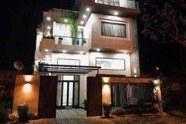 Cho thuê villa 5 phòng ngủ tại Nại Hiên Đông, Quận Sơn Trà, Đà Nẵng