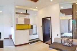 Cho thuê nhà riêng 1 phòng ngủ tại Phước Mỹ, Quận Sơn Trà, Đà Nẵng