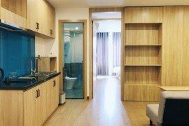 Cho thuê nhà riêng 11 phòng ngủ tại Mỹ An, Quận Ngũ Hành Sơn, Đà Nẵng