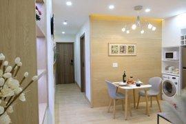 Cho thuê căn hộ 2 phòng ngủ tại Bình Thuận, Quận Hải Châu, Đà Nẵng