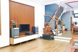 Cho thuê nhà phố 7 phòng ngủ tại An Hải Tây, Quận Sơn Trà, Đà Nẵng