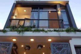 6 Bedroom Townhouse for rent in Khue My, Da Nang