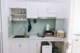 Cho thuê nhà phố 5 phòng ngủ tại Mỹ An, Quận Ngũ Hành Sơn, Đà Nẵng