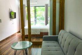 Cho thuê căn hộ 1 phòng ngủ tại Mỹ An, Quận Ngũ Hành Sơn, Đà Nẵng