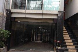 Cho thuê nhà phố 11 phòng ngủ tại Tam Phú, Quận Thủ Đức, Hồ Chí Minh