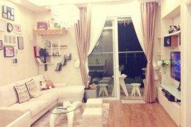 Cho thuê nhà riêng 2 phòng ngủ tại VINHOMES TIMES CITY, Hà Nội