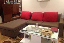 Cho thuê căn hộ 1 phòng ngủ tại Times City, Quận Hai Bà Trưng, Hà Nội