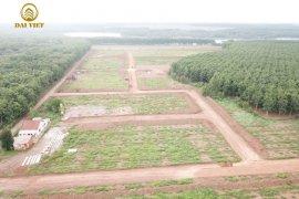 Cần bán Đất nền  tại Tân Lập, Đồng Phù, Bình Phước