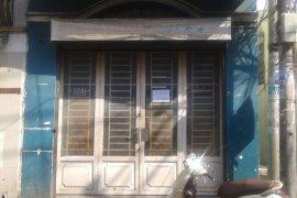 Cho thuê nhà riêng  tại Phường 1, Quận Gò Vấp, Hồ Chí Minh