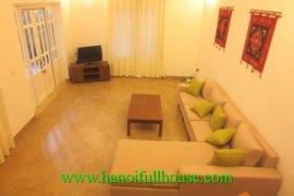 Cho thuê villa 4 phòng ngủ  tại Nghi Tân, Cửa Lò