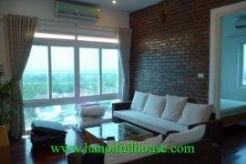 Cho thuê condo 2 phòng ngủ  tại An Dương, Tân Yên