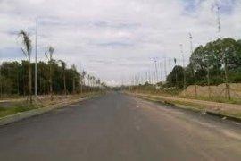 Cần bán  Đất nền  tại Tam Phước, Châu Thành