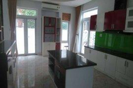 Cho thuê villa 3 phòng ngủ tại Thạnh Mỹ Lợi, Quận 2, Hồ Chí Minh