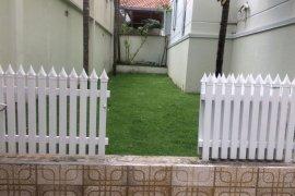 Cho thuê villa 7 phòng ngủ tại Thảo Điền, Quận 2, Hồ Chí Minh