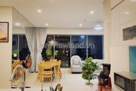 Cần bán căn hộ  tại Diamond Island, Bình Trưng Tây, Quận 2, Hồ Chí Minh