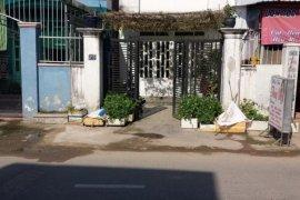 Cho thuê nhà phố 1 phòng ngủ tại Thạnh Lộc, Quận 12, Hồ Chí Minh