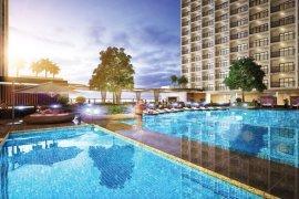 Cần bán  condo 1 phòng ngủ  trong dự án Gold Coast Nha Trang