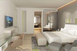 Cần bán  condo 3 phòng ngủ  trong dự án Gold Coast Nha Trang