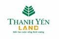 Thanh Yen Group