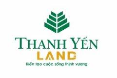 Công ty CP Thanh Yến