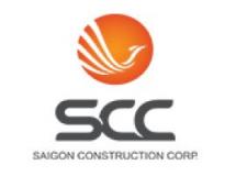 Công ty cổ phần xây dựng Sài Gòn