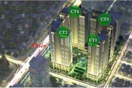 Cần bán căn hộ  tại Hà Nội