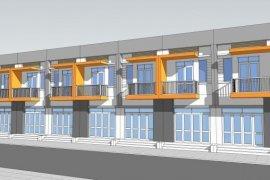 Cần bán căn hộ  tại Mỹ Phước, Bến Cát, Bình Dương