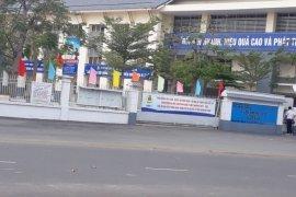 Cần bán Đất nền  tại Cát Lái, Quận 2, Hồ Chí Minh