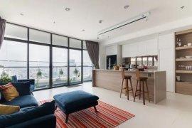 Cho thuê căn hộ chung cư 3 phòng ngủ tại City Garden, Phường 21, Quận Bình Thạnh, Hồ Chí Minh
