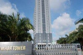 Cần bán căn hộ 2 phòng ngủ tại Trường Thọ, Quận Thủ Đức, Hồ Chí Minh