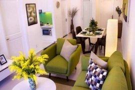 Cần bán căn hộ 2 phòng ngủ tại LAVITA GARDEN, Trường Thọ, Quận Thủ Đức, Hồ Chí Minh