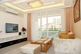 Cần bán căn hộ  tại Trung Văn, Từ Liêm, Hà Nội