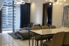 Cho thuê căn hộ 3 phòng ngủ  tại Hồ Chí Minh