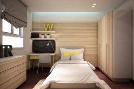 Cần bán  villa 6 phòng ngủ  trong dự án CITYLAND PARK HILLS - GÒ VẤP