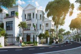 Cần bán  nhà riêng  trong dự án Vinhomes Riverside