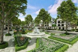 Cần bán  villa  tại Hà Nội