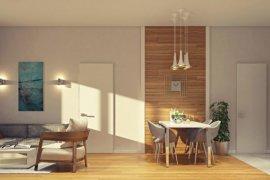 Cần bán  condo 2 phòng ngủ  trong dự án Tổ hợp khu căn hộ cao cấp Imperia Sky Garden