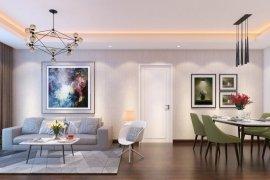 Cần bán  condo  trong dự án Tổ hợp khu căn hộ cao cấp Imperia Sky Garden